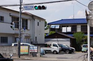 Honmachi_5